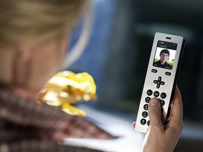 Amtstelefone, die an Ihre Telefonanlage angeschlossen sind