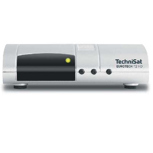Digitalreceiver_Eurotech_T2_HD_00014922_1