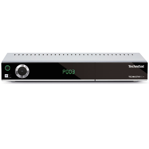 Digitalreceiver_TECHNISTAR_S1Plus_00164741_1