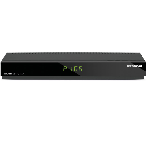 Digitalreceiver_TechniStar_K2_ISIO_00004777_1