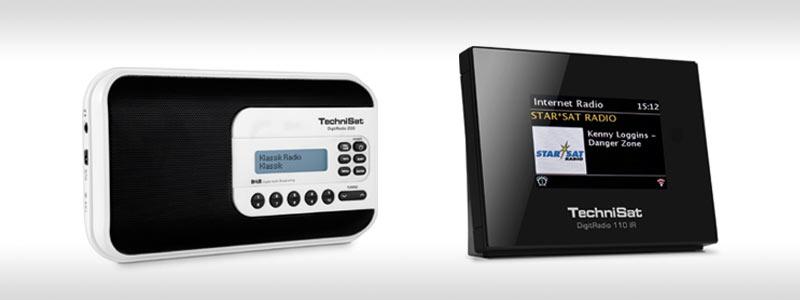 technisat-dab-radio