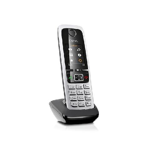 Telefone_Gigaset_C430_HX_1