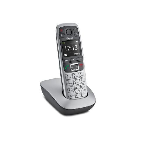 Telefone_Gigaset_E550_1