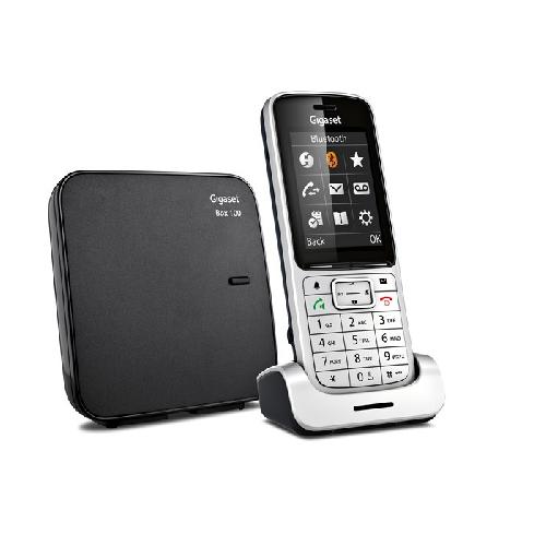 Telefone_Gigaset_SL450A_1