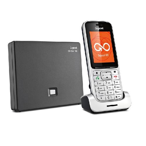 Telefone_Gigaset_SL450A_GO_1