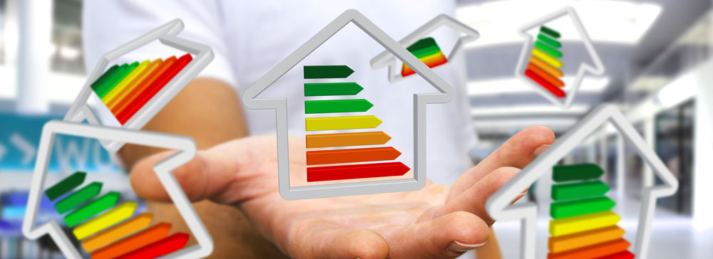 Wir unterstuetzen Sie beim Senken Ihrer Energiekosten