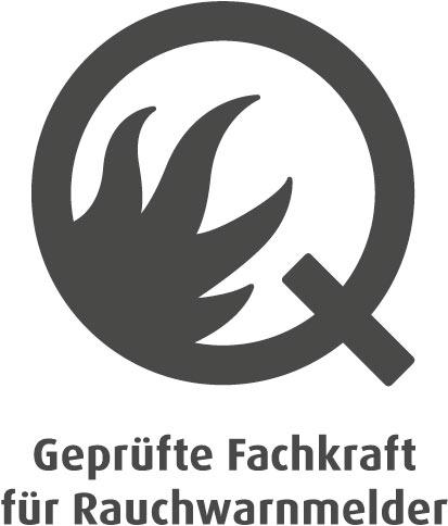 Q-Label-Fachkraft